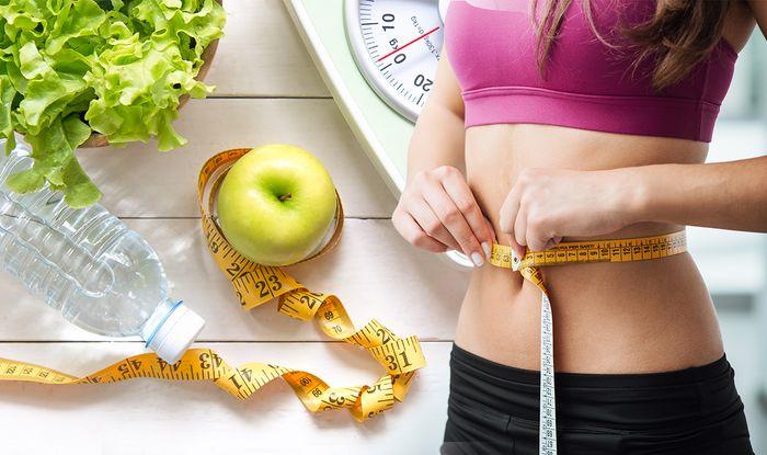 Hạt Chia có giảm cân không? 3 công thức giảm cân đúng cách