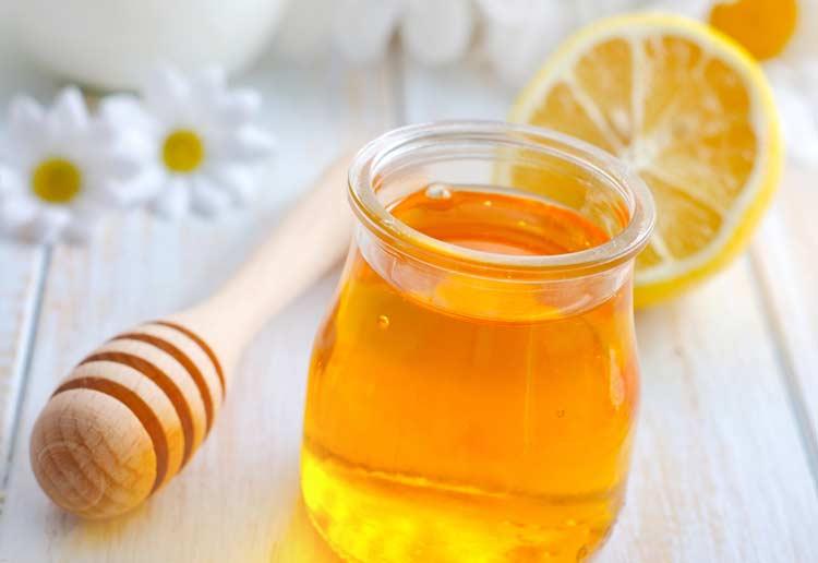 Uống mật ong có nóng không? Theo chuyên gia dinh dưỡng 27