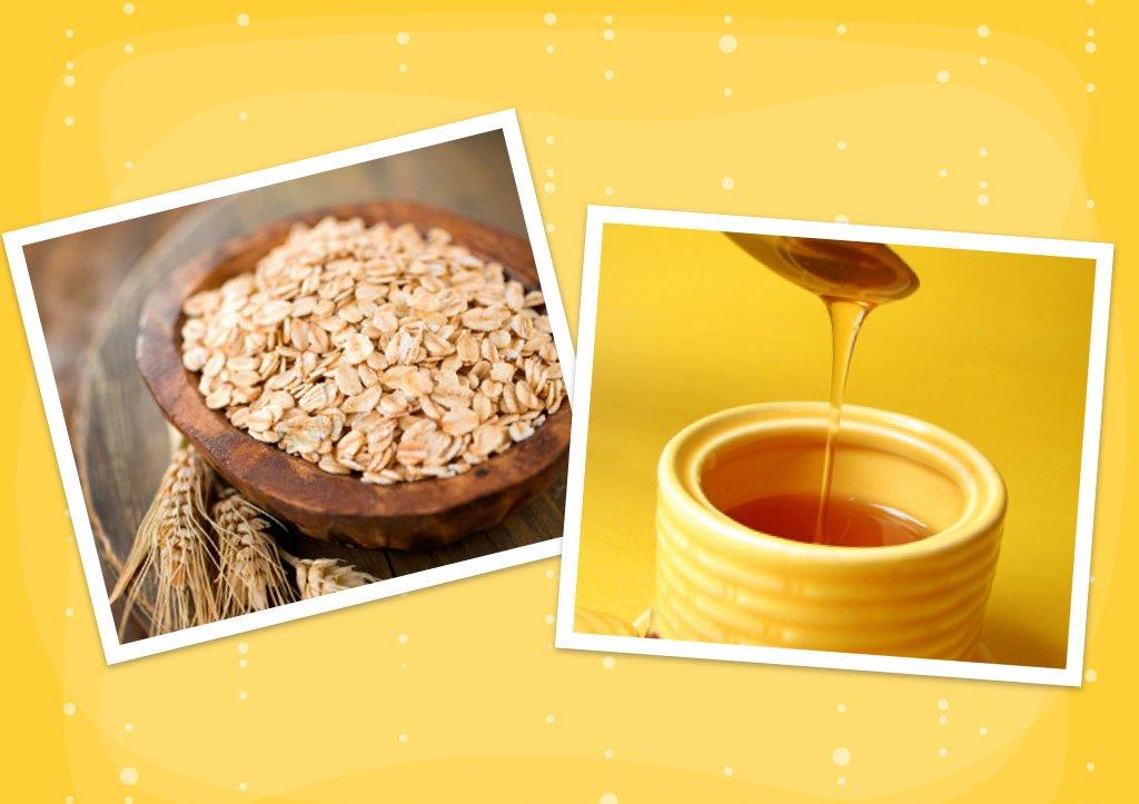 Yến mạch ăn với mật ong được không? Theo chuyên gia dinh dưỡng 47