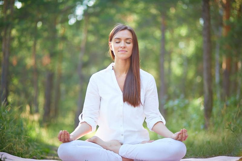 50+ câu nói hay về Yoga truyền cảm hứng 4