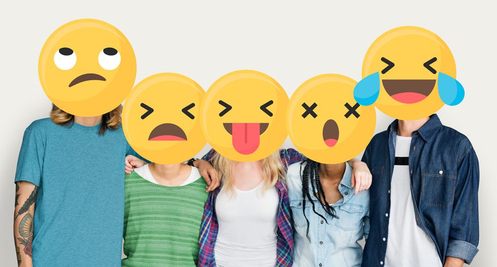50+ Từ vựng Tiếng anh về cảm xúc, Chủ đề cảm xúc 5