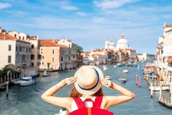 40+ Từ vựng Tiếng Anh về du lịch, Chủ đề du lịch 6