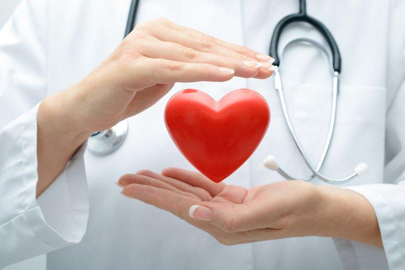 50+ Từ vựng Tiếng Anh về sức khỏe, Chủ đề chăm sóc sức khỏe 3