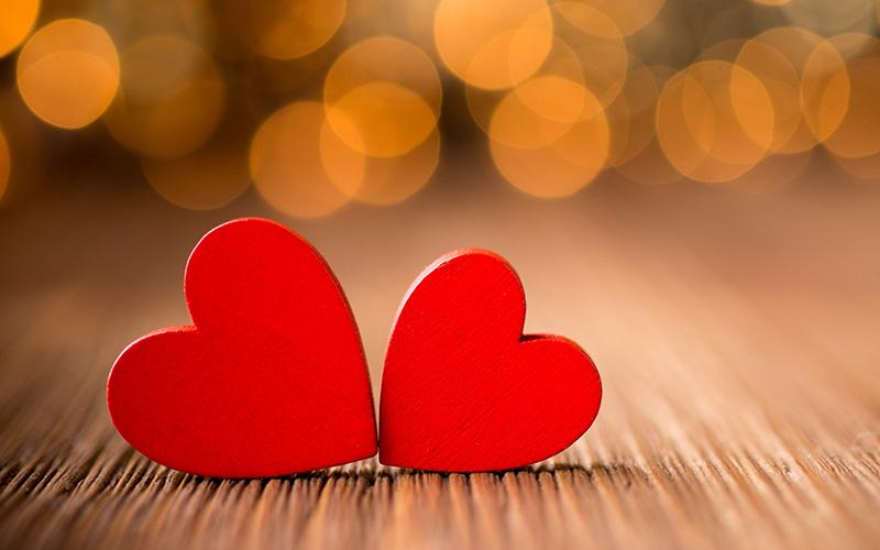 50+ Từ vựng Tiếng Anh về tình yêu, Chủ đề tình yêu 4