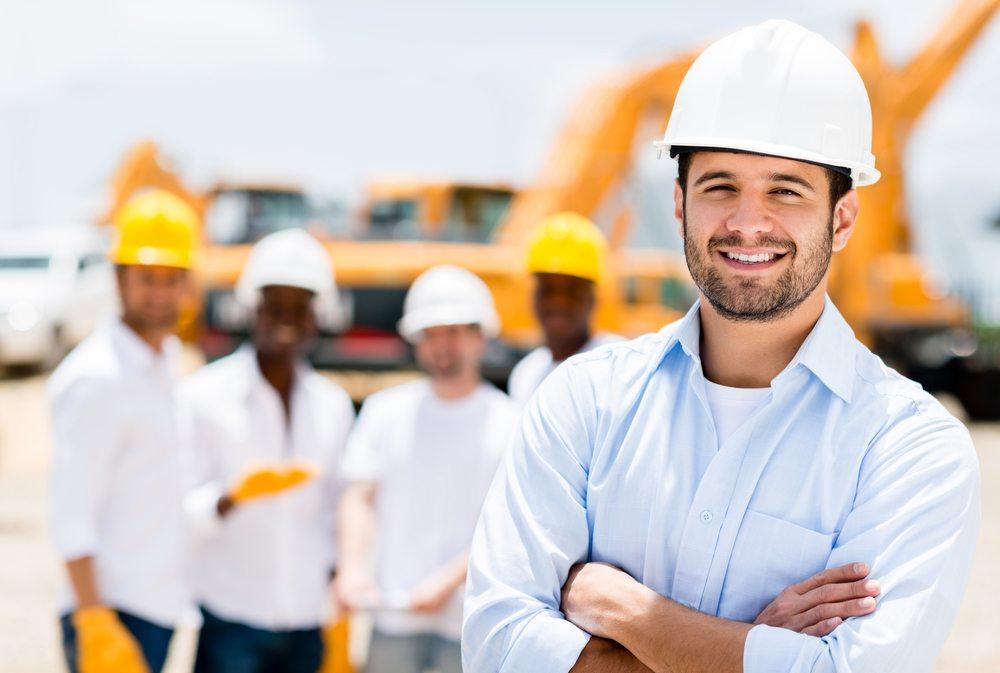 100+ Từ vựng Tiếng anh về xây dựng, Chủ đề xây dựng 5