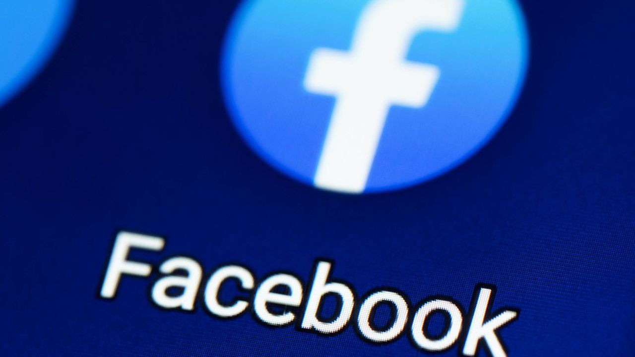 36+ Từ vựng Tiếng Anh về Facebook, Chủ đề Facebook 4
